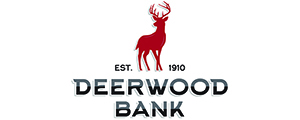 nw mn realtor deerwood bank