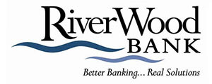 nw mn realtor riverwood bank