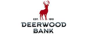 nw mn realtor deerwood bank