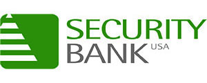 nw mn realtor security bank