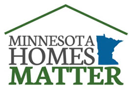 nw mn realtor mn homes matter